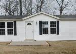 Foreclosed Home en WILD RAVEN RD, De Soto, MO - 63020