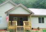 Foreclosed Home en STATE ROUTE T, Newburg, MO - 65550