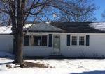 Ejecuciones Hipotecarias en Nashua, NH, 03063, Identificación: F4389270