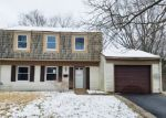 Foreclosed Home in NORTH PL, Willingboro, NJ - 08046