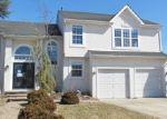 Foreclosed Home in GRANITE CT, Sicklerville, NJ - 08081