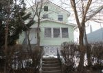 Foreclosed Home in STUYVESANT AVE, Irvington, NJ - 07111