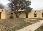 Foreclosed Home en N WASHINGTON AVE, Roswell, NM - 88201