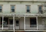 Foreclosed Home in DEPOT ST, Worcester, NY - 12197