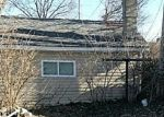 Foreclosed Home in CORALIE AVE, Hamilton, OH - 45013