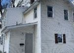 Foreclosed Home in 3RD ST NE, Massillon, OH - 44646