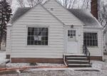 Foreclosed Home en HILLIARD RD, Elyria, OH - 44035