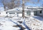 Foreclosed Home in S 83RD EAST AVE, Tulsa, OK - 74112