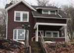 Foreclosed Home en ARLINGTON ST, Johnstown, PA - 15905