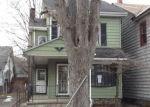 Foreclosed Home in SUSQUEHANNA AVE, Sunbury, PA - 17801