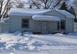 Foreclosed Home en E AUSTIN ST, Sioux Falls, SD - 57103