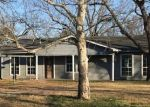 Foreclosed Home in N MILL ST, Bowie, TX - 76230