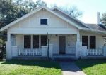 Foreclosed Home in CAPPS ST, Marlin, TX - 76661
