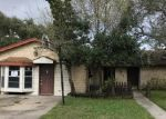 Foreclosed Home in MOON LIGHT DR, Corpus Christi, TX - 78409
