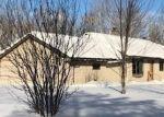 Foreclosed Home en E BIRCH TRL, Superior, WI - 54880