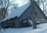 Foreclosed Home en S ALVA RD, Harshaw, WI - 54529