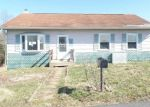 Foreclosed Home in FISHER RIDGE RD, Kenna, WV - 25248