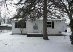 Foreclosed Home en JAMES AVE, Owosso, MI - 48867