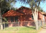 Foreclosed Home in W SPRINGER ST, Beeville, TX - 78102