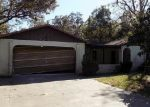 Foreclosed Home in RADFORD ST, Spring Hill, FL - 34606