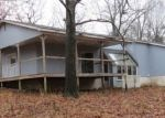 Foreclosed Home en HUNT RD, Macks Creek, MO - 65786