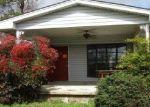 Ejecuciones Hipotecarias en Benton, AR, 72019, Identificación: F4389506