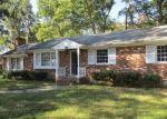 Foreclosed Home en ALASKA DR, Richmond, VA - 23224