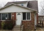 Foreclosed Home en BUCKEYE AVE, Mansfield, OH - 44906