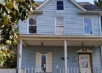 Foreclosed Home en MAGNOLIA AVE, Halethorpe, MD - 21227