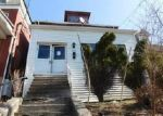 Foreclosed Home in S WAVERLY TER, Cumberland, MD - 21502