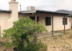 Foreclosed Home in ENID CT, El Paso, TX - 79912
