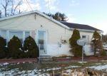 Foreclosed Home en OLDTOWN RD SE, Oldtown, MD - 21555