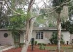 Foreclosed Home in PEACH DR, Jacksonville, FL - 32246