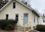 Foreclosed Home in CRESCENT AVE, Fort Wayne, IN - 46805