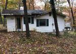 Foreclosed Home en W SUNRISE LAKE DR, De Soto, MO - 63020