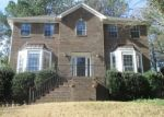 Foreclosed Home in STONERIDGE DR, Helena, AL - 35080