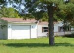 Foreclosed Home in LENHART AVE SW, Cokato, MN - 55321