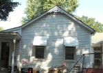 Foreclosed Home en PENNSYLVANIA AVE, Saint Louis, MO - 63111