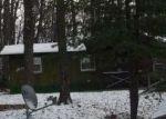 Foreclosed Home en OAK RD, Rose City, MI - 48654