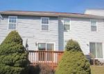 Foreclosed Home en SPALDING CT, Westminster, MD - 21158