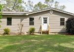 Foreclosed Home en CUMBIE RD, Climax, GA - 39834