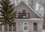 Foreclosed Home en PEAK DR, Tobyhanna, PA - 18466