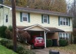 Foreclosed Home in WILLOWBROOK DR, Parkersburg, WV - 26104