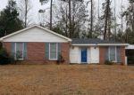 Foreclosed Home in FOXBORO DR, Columbus, GA - 31907