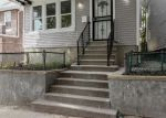 Foreclosed Home en E 223RD ST, Bronx, NY - 10466