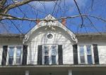 Foreclosed Home en N COOPER AVE, Parker, PA - 16049