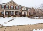 Foreclosed Home in AYLESBURY LN, York, PA - 17404