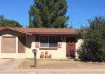 Foreclosed Home en E 7TH ST, Douglas, AZ - 85607