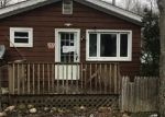 Foreclosed Home in LAKEWOOD AVE, Lake Milton, OH - 44429