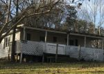 Foreclosed Home in E HUNTERSTOWN RD, Lexington, IN - 47138